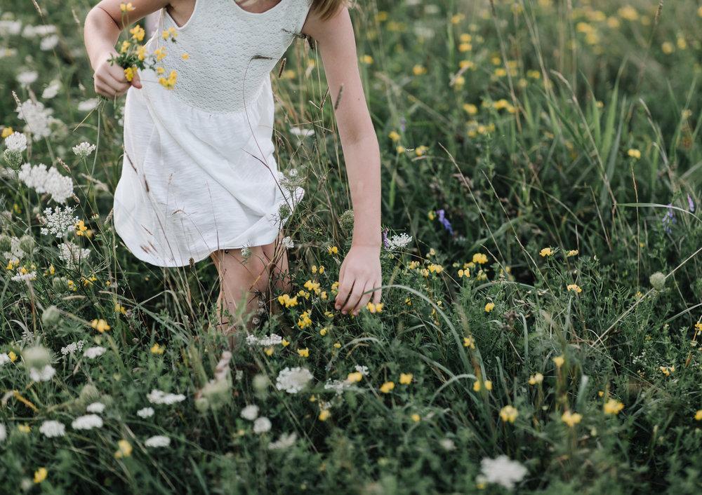 maine-child-kid-photographer.jpg
