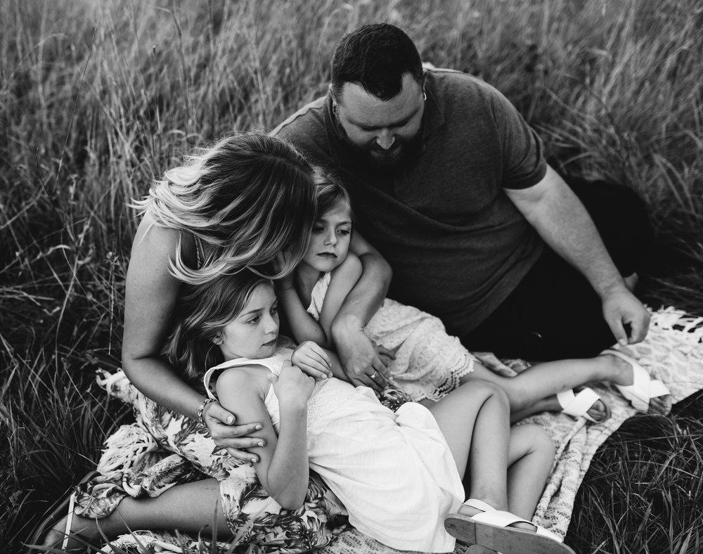 maine-family-lifestyle-photographer-blackandwhite.jpg