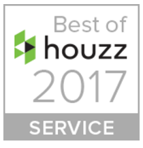587fe073dc021_houzz1.png