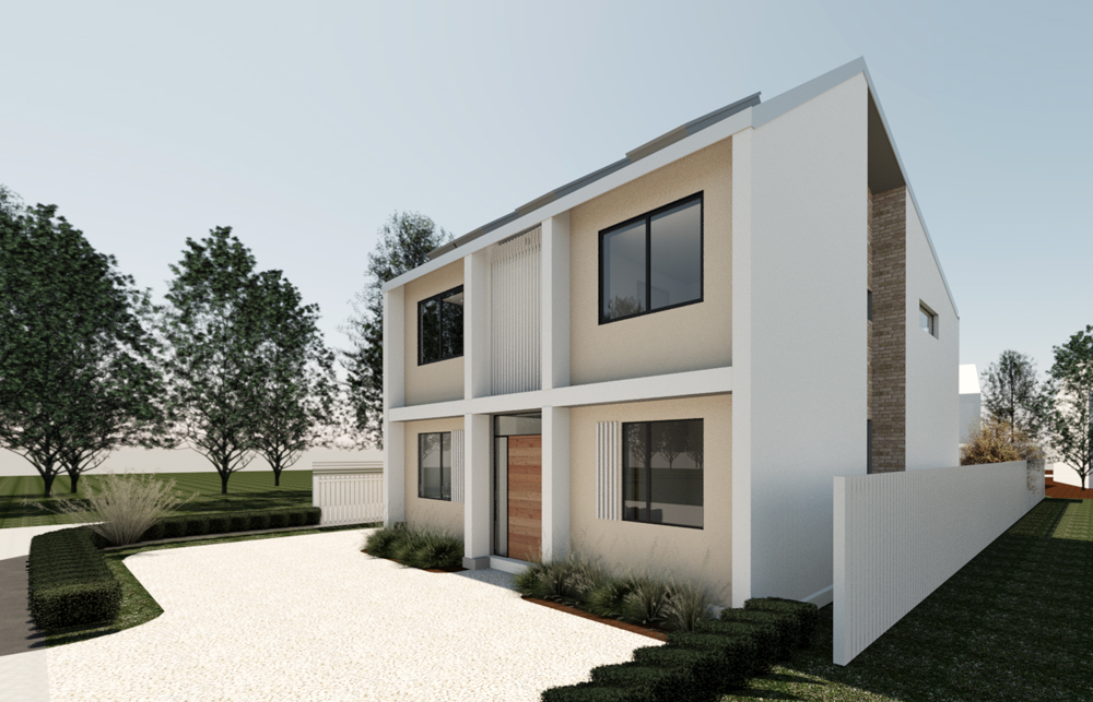 ModelProjects_Render_Set2 (2).jpg