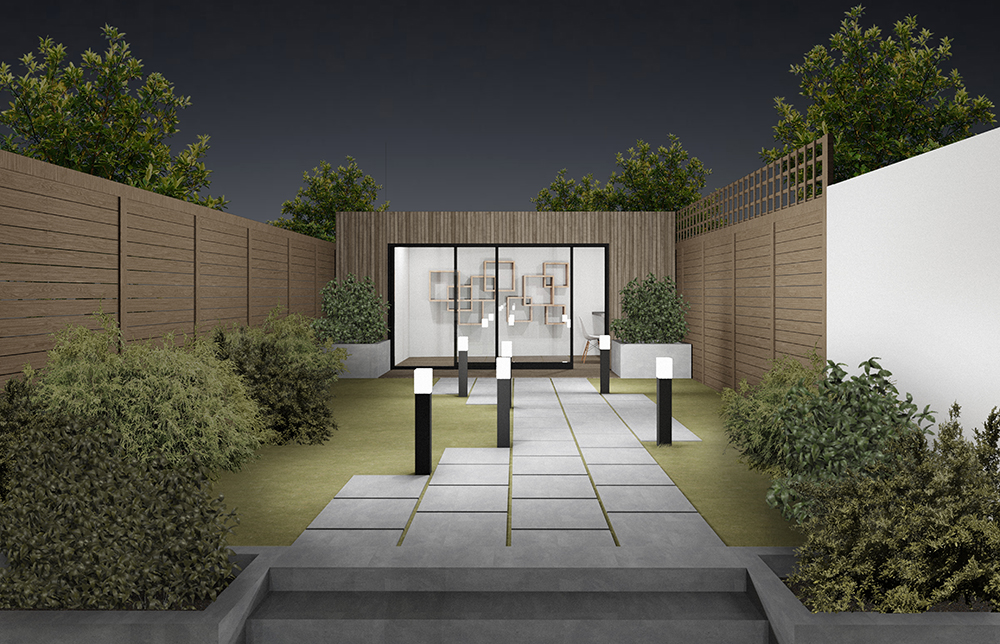 ModelProjects_Outbuilding_Render.jpg