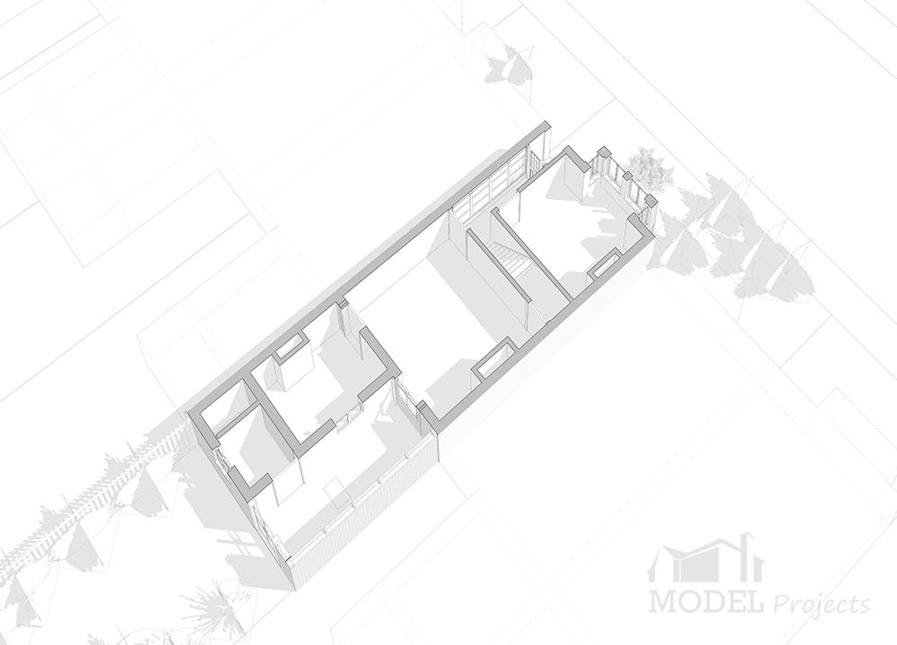 MP_Website_CaseStudy_CS7_Cut_EX_00.jpg