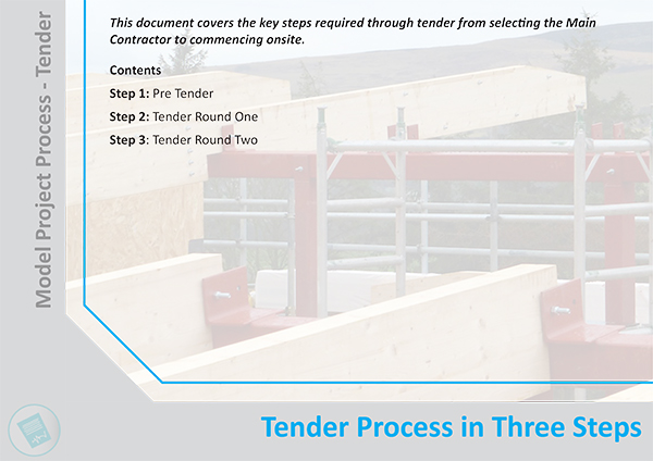 Model Projects Three Steps on Tender Process-1.jpg