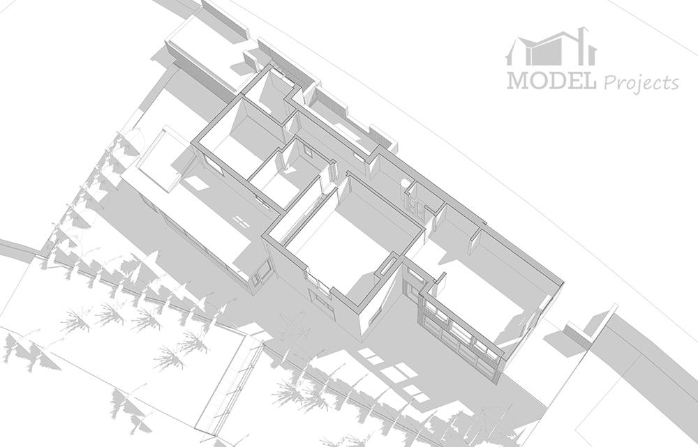 MP_Website_CaseStudy_CS6_Cut_EX_01.jpg
