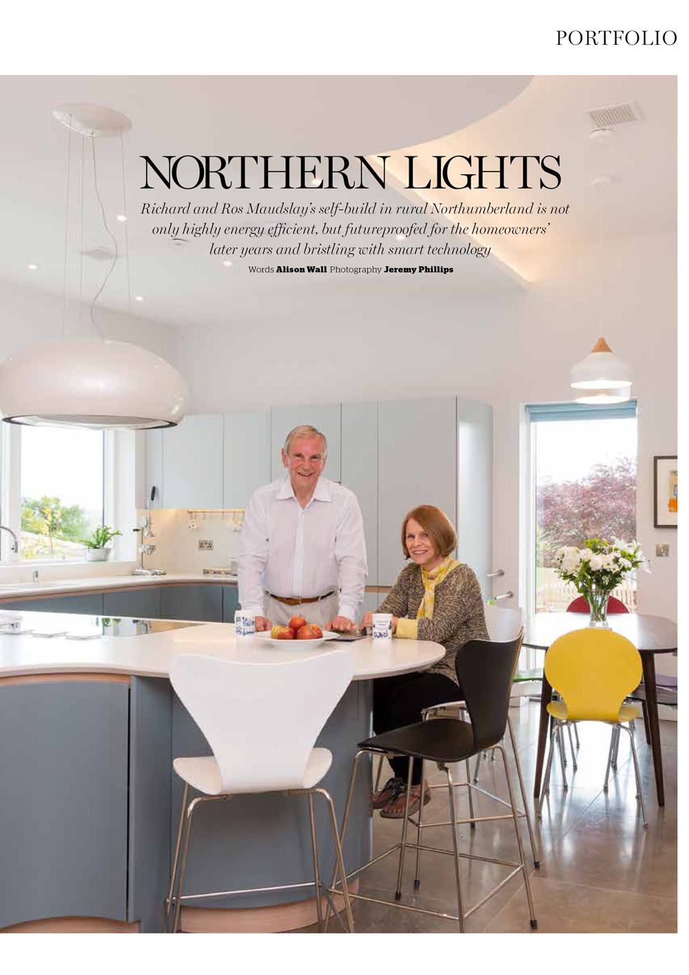 ModelProjects_Northumberland_Mag.jpg
