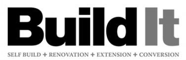 Build It logo.png