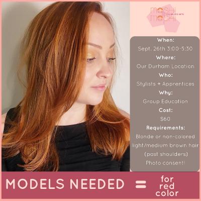 model call (1).png