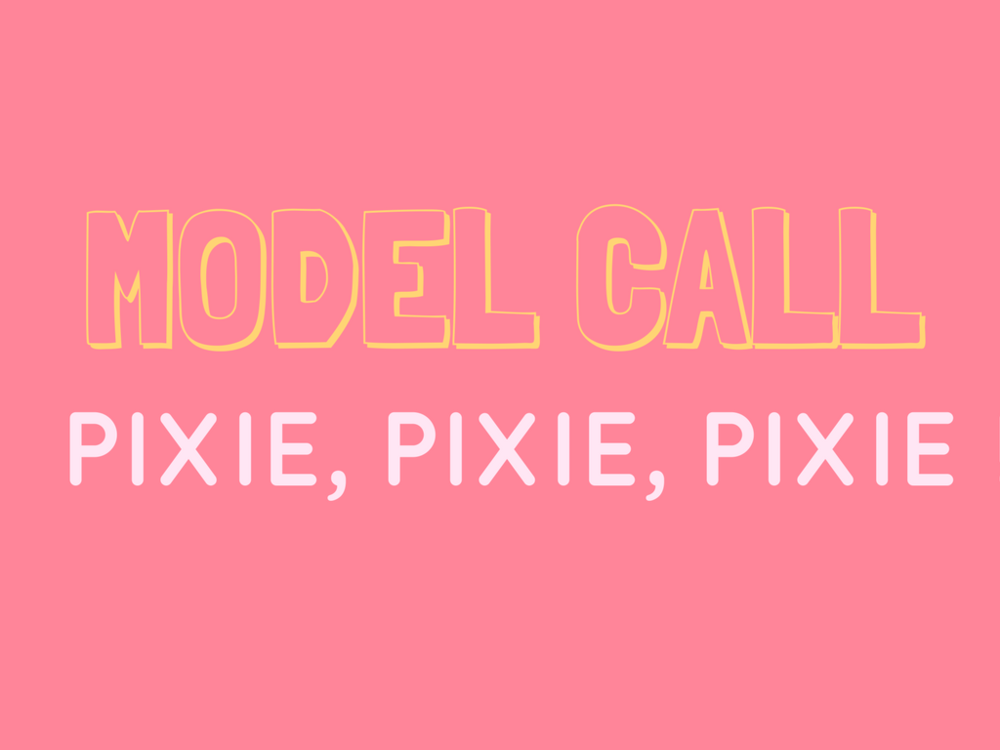 MODEL CALL (2).png