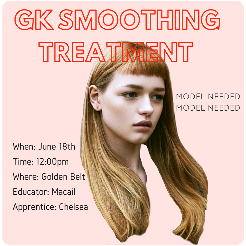 GK smoothing model (2).png