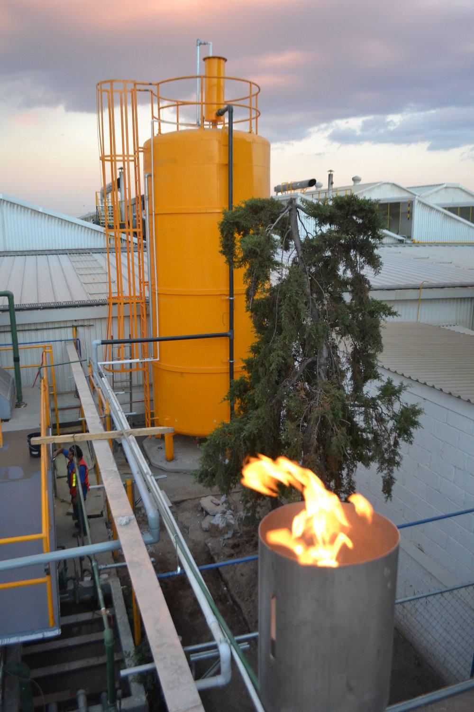 UASB-quemador.JPG