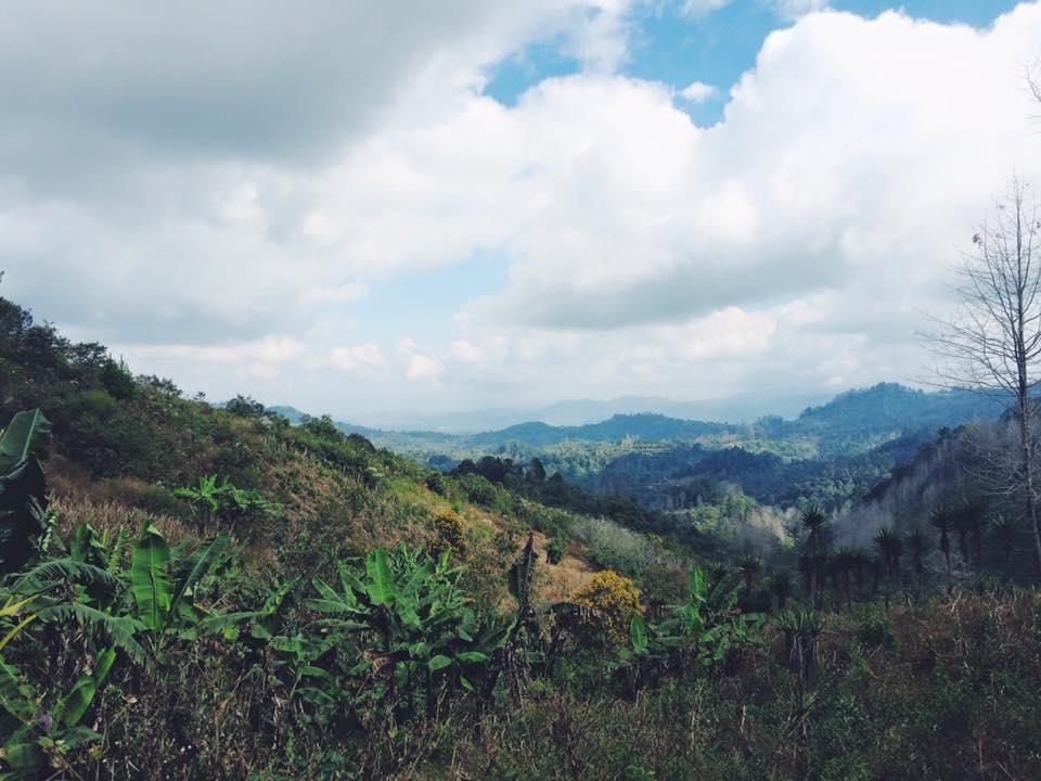 Honduras_ElTablon_6.jpg