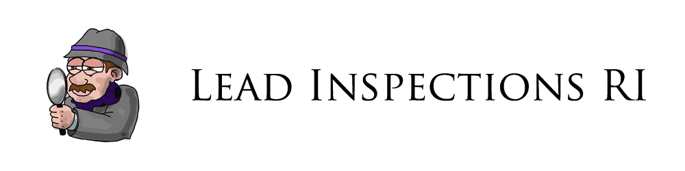Lead Inspections RI