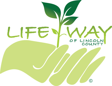 Life-Way of Lincoln County Pregnancy Resource Center