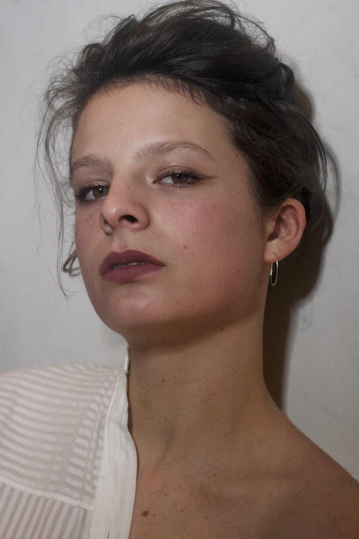Katya P.
