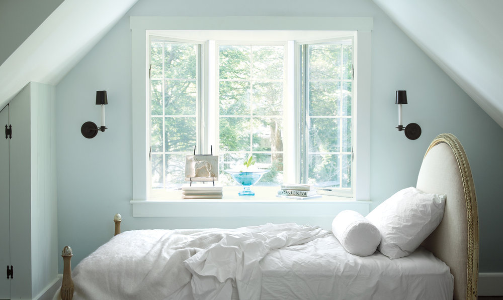 via: https://www.benjaminmoore.com/en-us/color-overview/color-collections/color-trends-2017