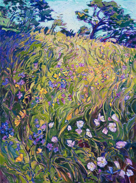 Erin-Hanson-Wildflowers-in-Lilac.jpg