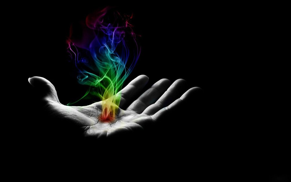 reiki-hand-with-rainbow-fire.jpg