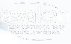 Awaken Raw Superfoods