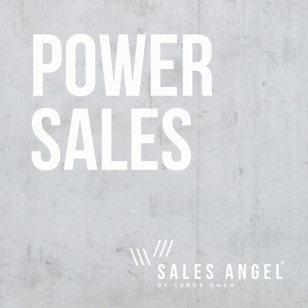 sales-angel-power-sales-by-carob