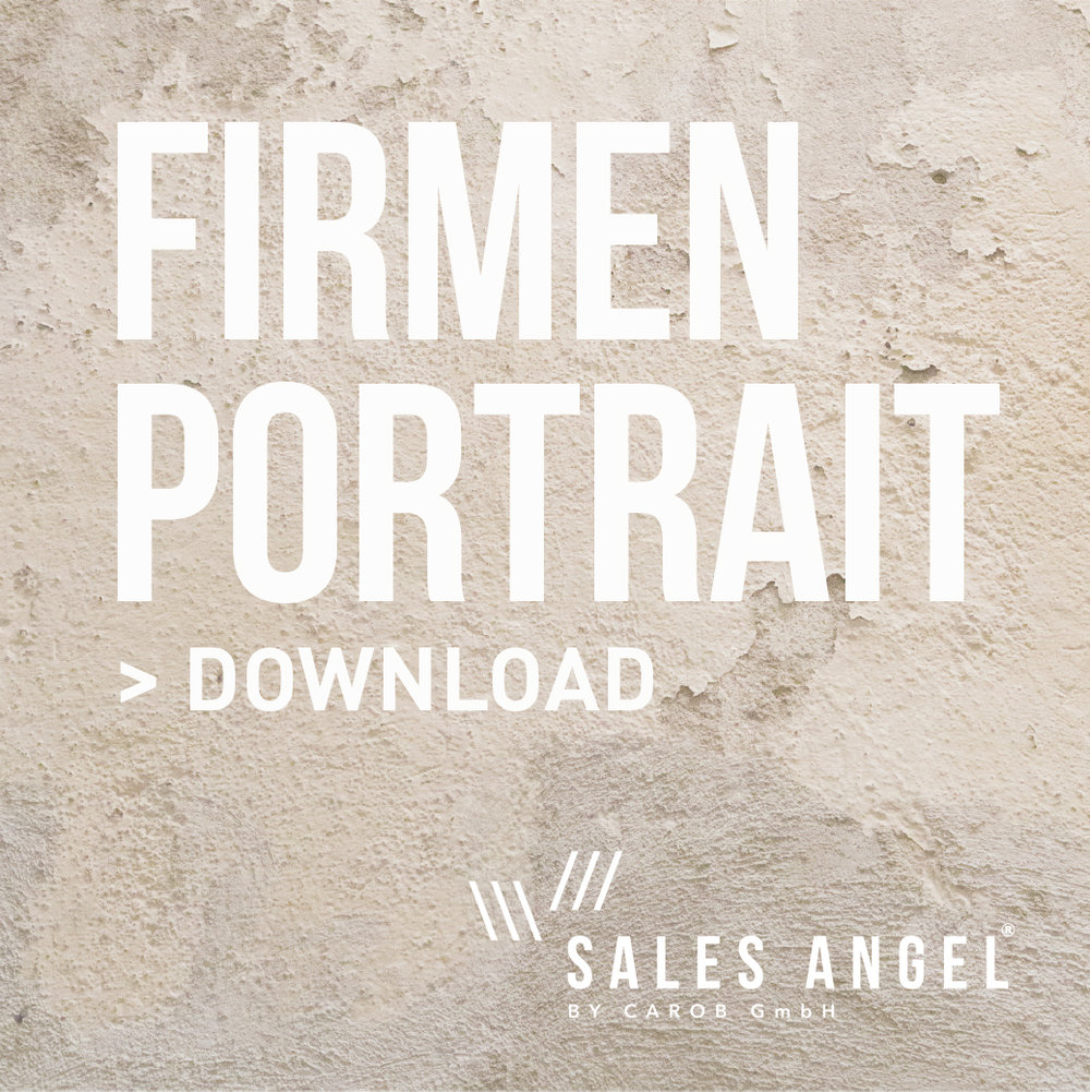 sales-angel-firmenportrait