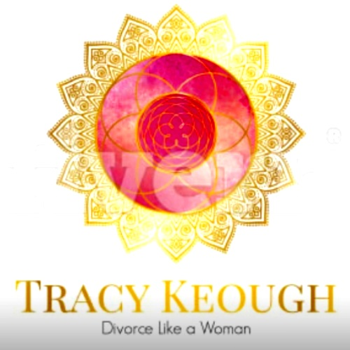 TRACY KEOUGH