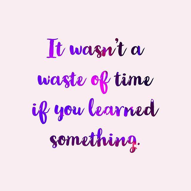 True... #edhermann #theedhermannproject
