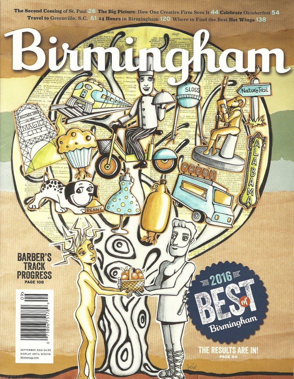 bham mag cover.jpg