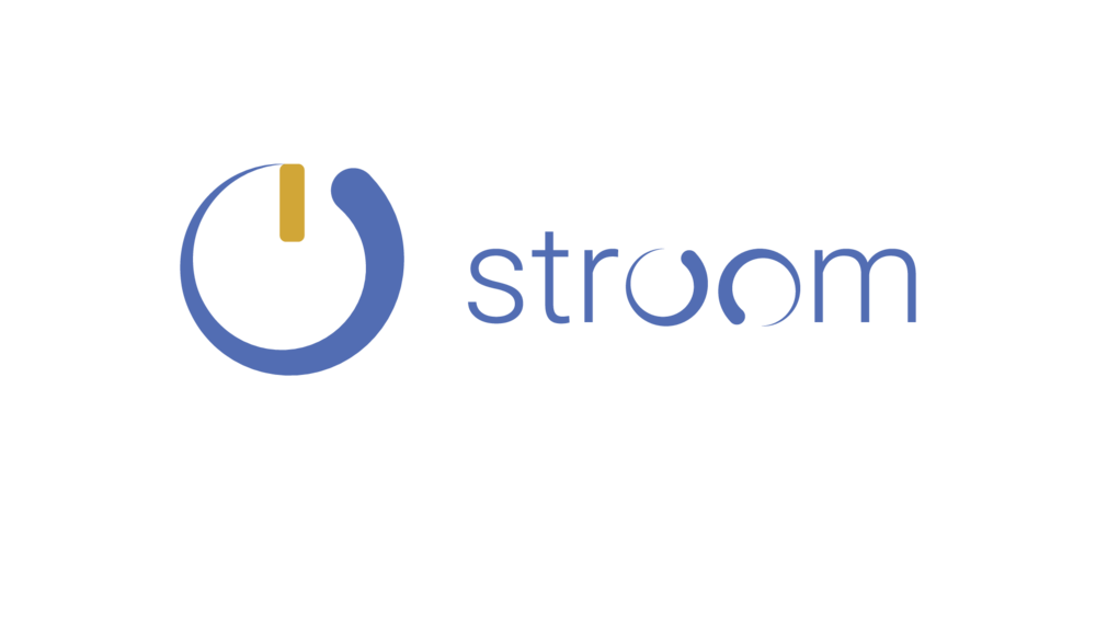 Stroom-Logo-for-Powerpoint.png