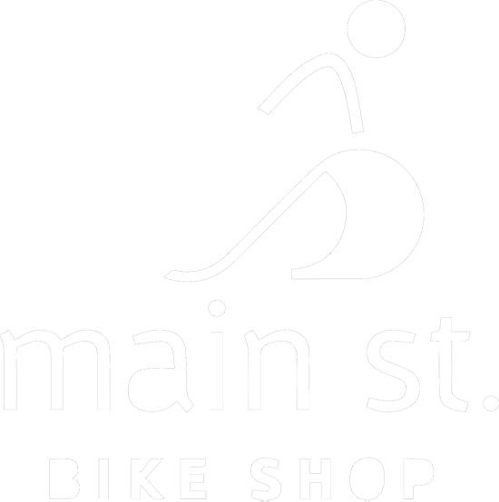 Main St. Bike Shop