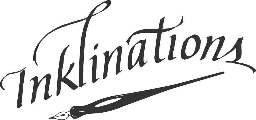 Inklinations