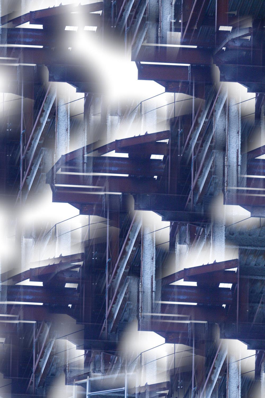 20100811-_MG_3459.jpg