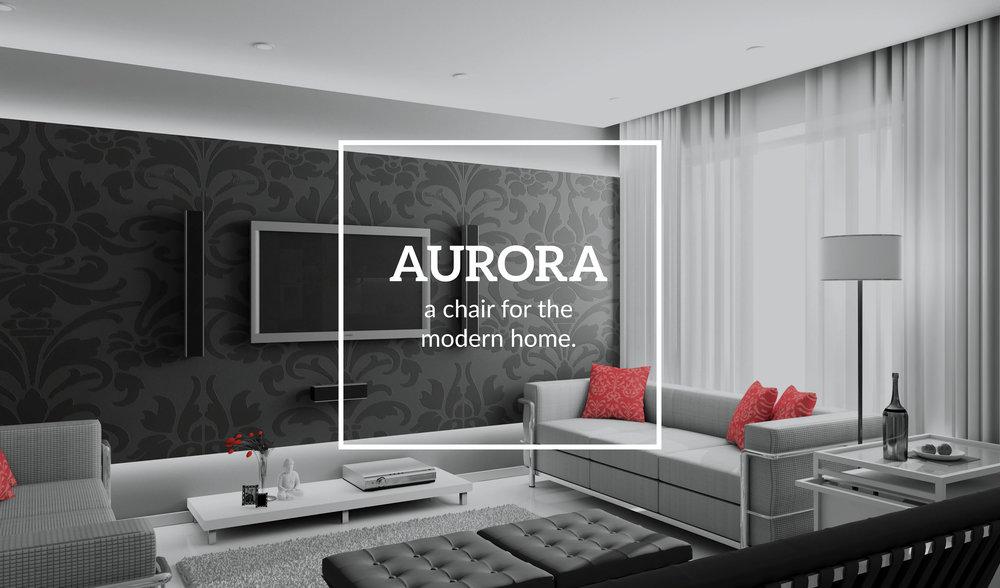 02.15.18_Squarespace_Aurora.jpg
