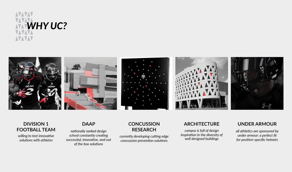 Squarespace-Cortex-Revised10.jpg