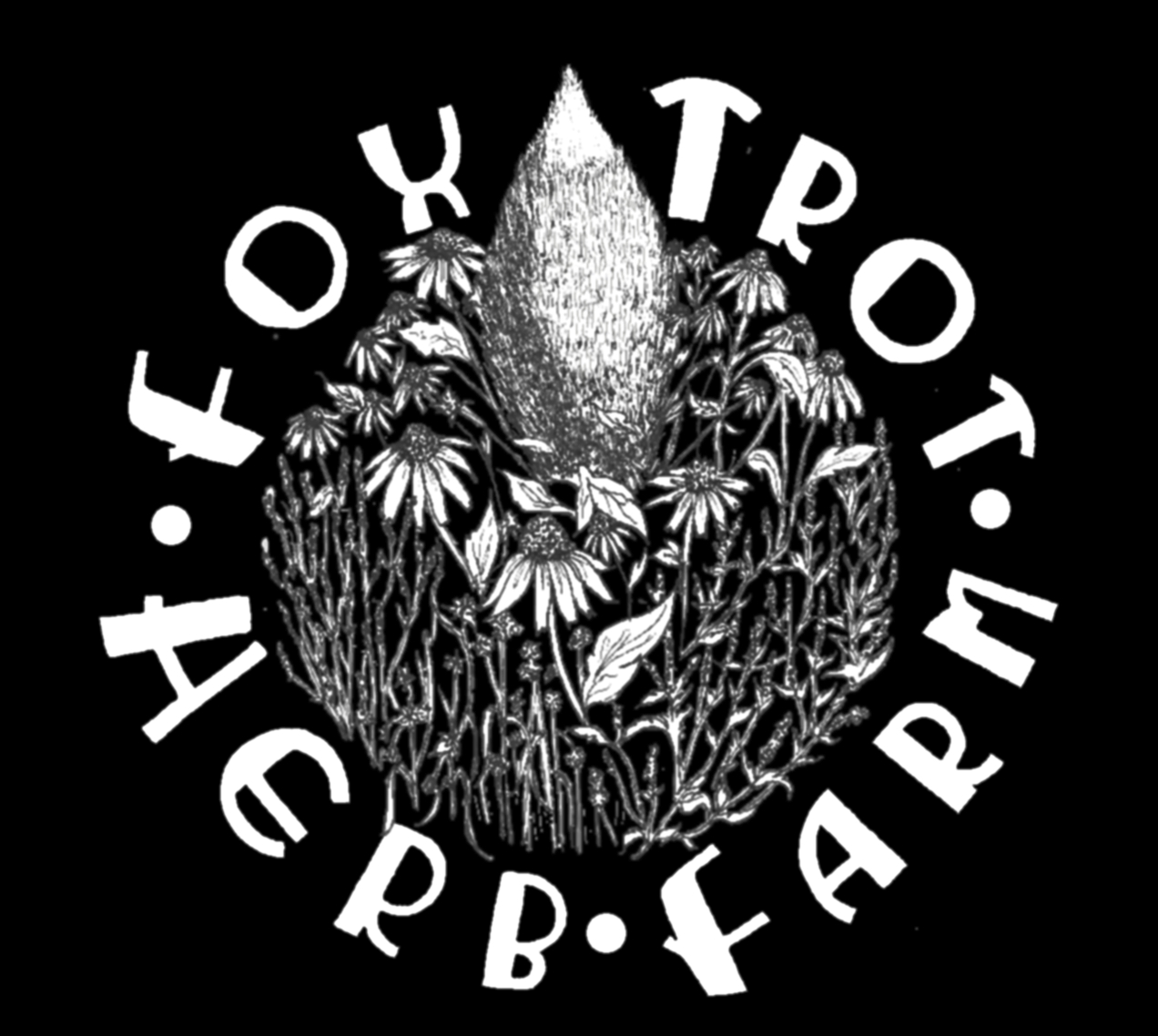 Foxtrot Herb Farm
