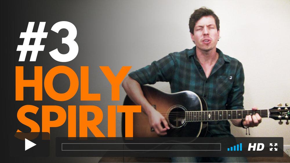 #3 Holy Spirit.jpg