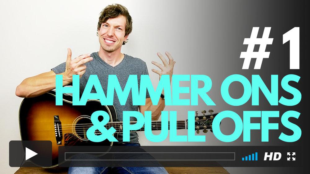 1_HammerOns&PullOffs_Fake.jpg