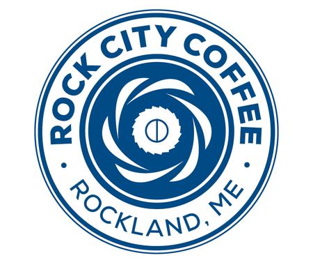 RockCityLogo2.png