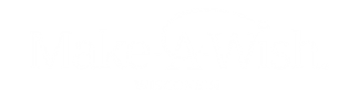 MAW_Wisconsin_REV_75425.PNG