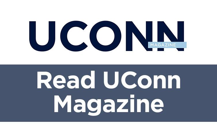 b-uconn-magazine.jpg