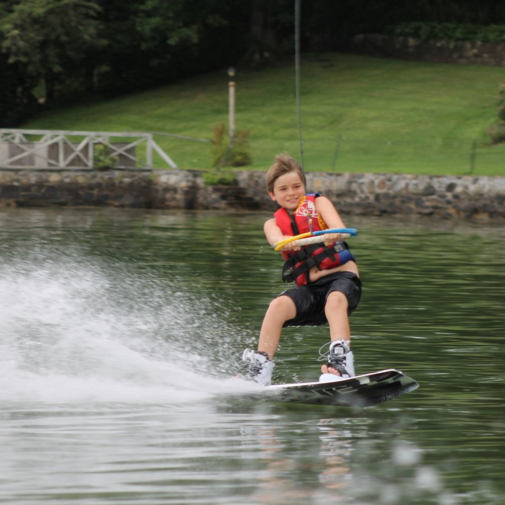Lakeside Wakeboarding.jpg