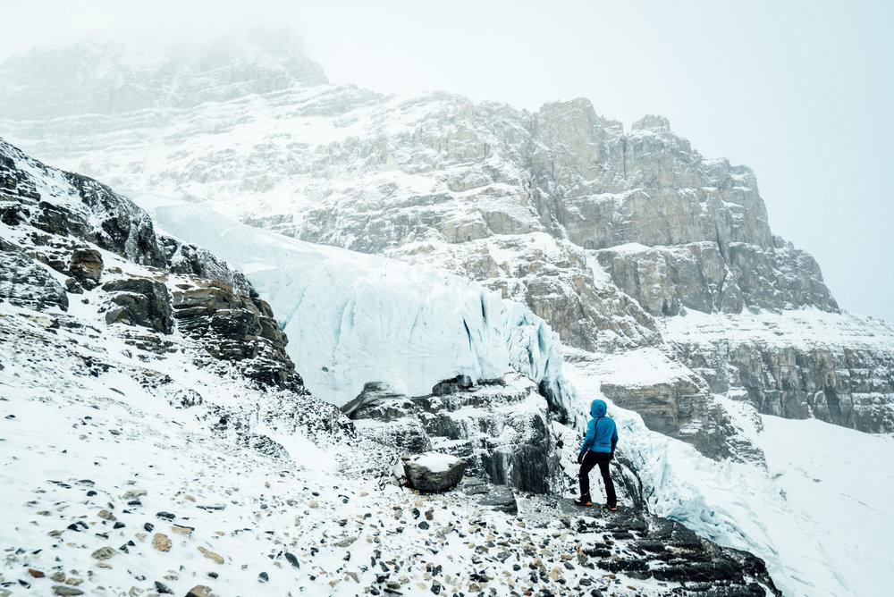 Alberta-SEP15-Athabasca-14.jpg