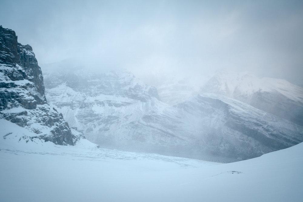 Alberta-SEP15-Athabasca-12.jpg