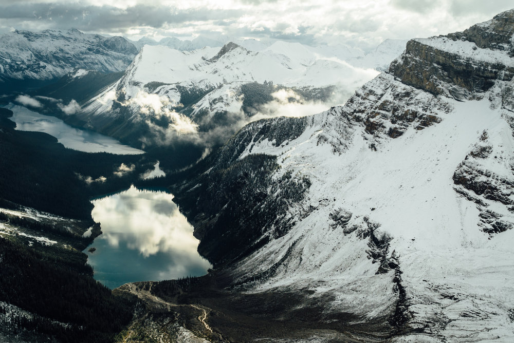 Alberta-SEP15-SnowCamping-11.jpg