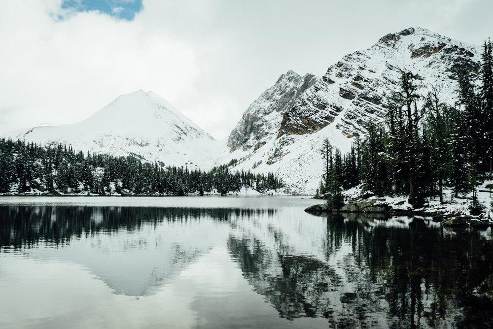 Alberta-SEP15-SnowCamping-38.jpg