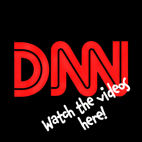 DNN_watch.jpg