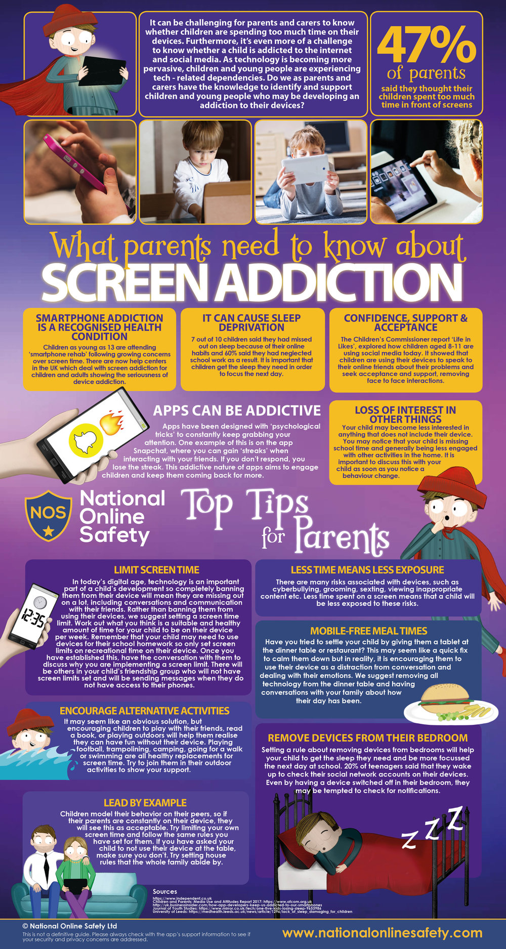 Screen-Addiction-Guide-May-2018.jpg