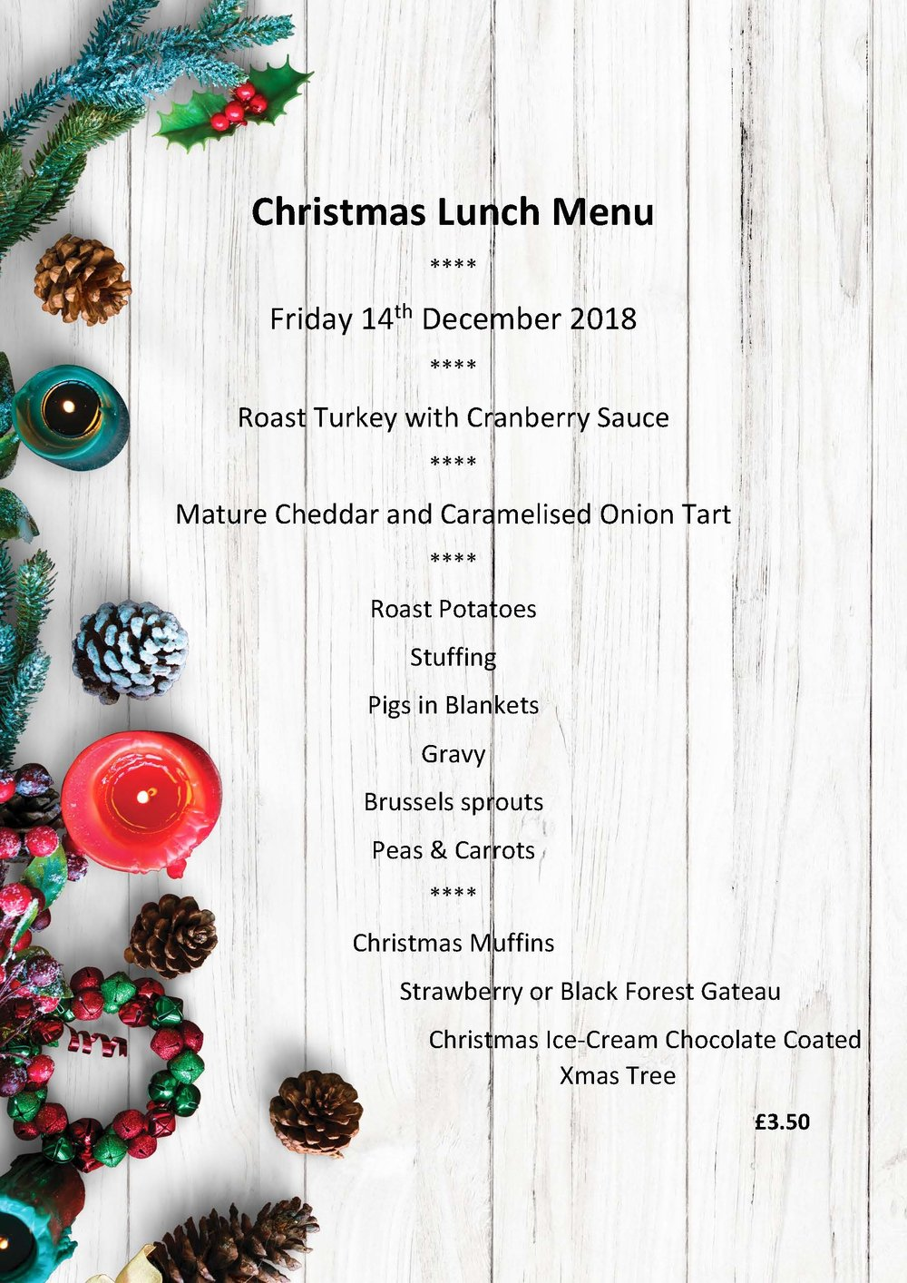 Christmas Menu 2018 - Display.jpg