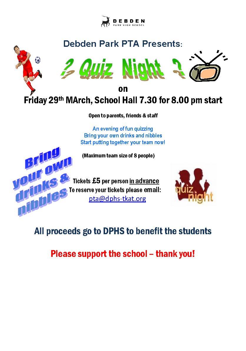 DPHS Quiz Night Flyer - March 2019.jpg