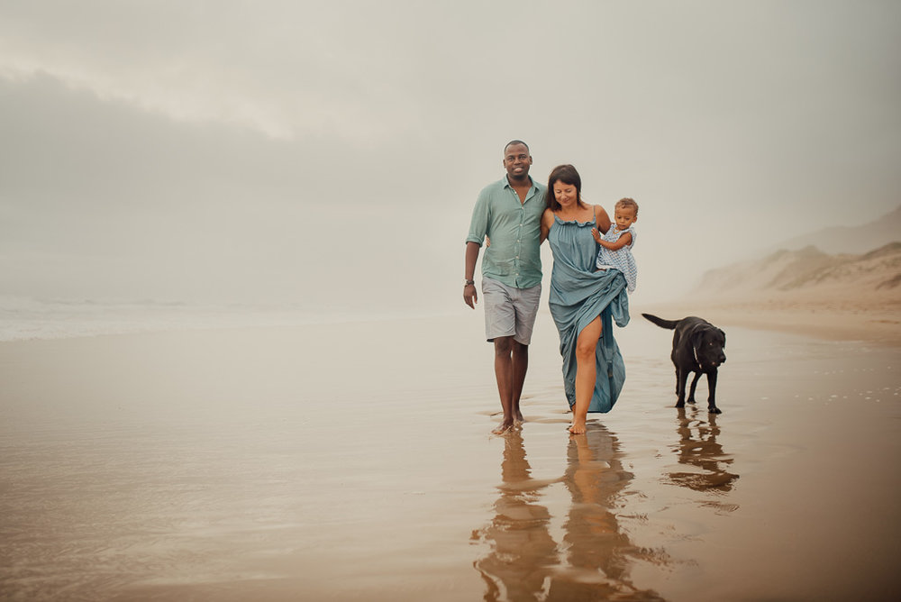 CHEFANE Family Portraits. 66.jpg