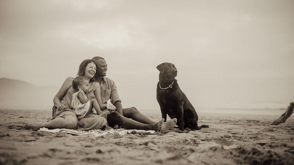 CHEFANE Family Portraits. 75.jpg